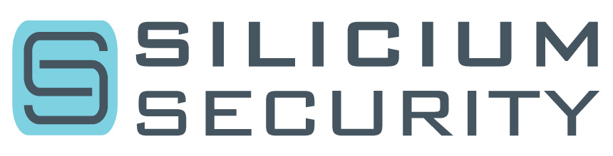 Silicium security
